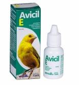 Avicil E 15 mL