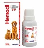 Hemocil Pet 30 mL
