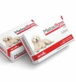 Meloxifarm 1 mg