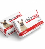 Meloxifarm 2 mg