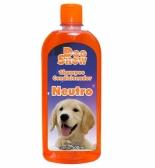 Shampoo Neutro Dog Show