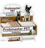 Probmaster PET 14g