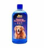 Shampoo Condicionador 6x1 Dog Show