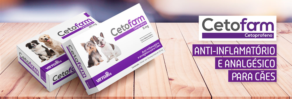 cetofarm1593462898.jpg