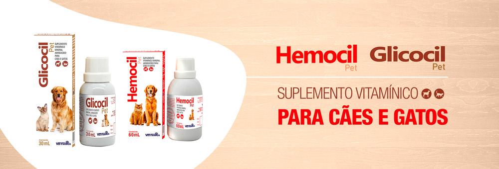 hemocil_glicocil1593462908.jpg